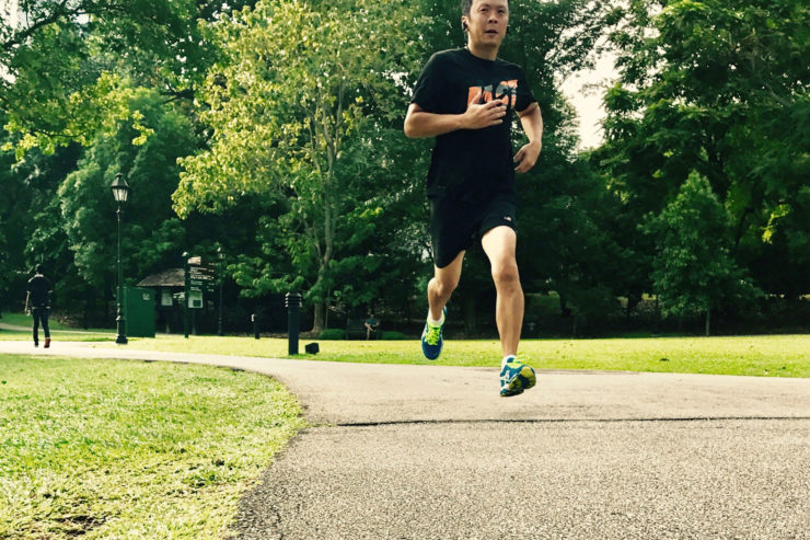 jogging tips, jogging, running, exercising, dr terence tan, weight loss progress, weight loss journey, weight loss, losing weight, healthy living, exercise, coolsculpting, fat reduction, fat cells, calories, weight management, slimming, supplements, medication